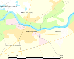 Map commune FR insee code 77051.png