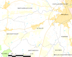 Map commune FR insee code 79322.png