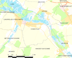 Map commune FR insee code 80205.png
