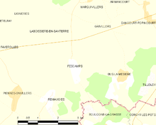 Map commune FR insee code 80306.png