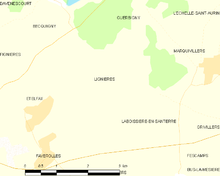 Map commune FR insee code 80478.png