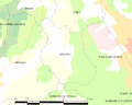 Map commune FR insee code 88337.png