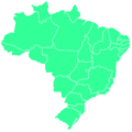 Map of Brazil (States).png