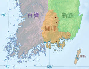 Map of Gaya - han.png