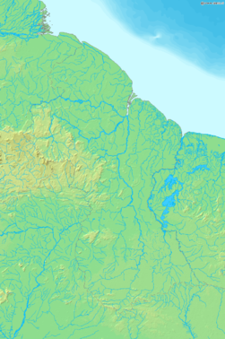 Map of Guyana Demis.png