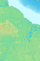 Map of Guyana Demis.png