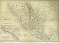 Map of Mexico 1838.jpg