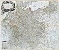 Map of the Empire of Germany (Delarochette, 1790).jpg