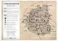 Mapa Cora Santaver.jpg