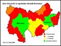 Mapa pokrytí Bučovice.png