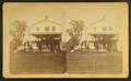 Maple House, Jefferson, N.H, from Robert N. Dennis collection of stereoscopic views.png