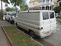 Maple St NOLA Dodge Van Back.jpg