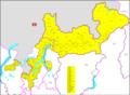 Mappa diocesi Como.png