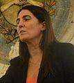 María Cecilia Rodríguez.jpg