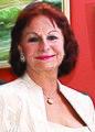 María Cristina Mere Montalvo de Farías.jpg