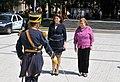 María Dolores Agüero y Susana Malcorra 04.jpg