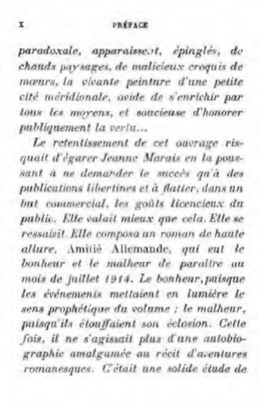 Page Marais Le Mariage De L Adolescent Pdf 12 Wikisource