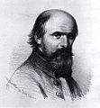 Marastoni Portrait of Károly Markó 1862.jpg