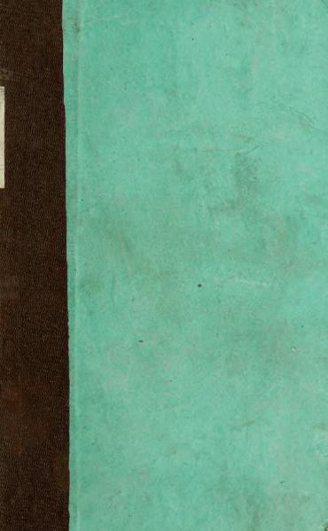 File:Marat - Un roman de cœur, II, 1848.djvu