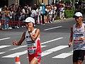 Marathon Grand Championship マラソングランドチャンピオンシップ (@ kayabacho 茅場町) (48735359046).jpg