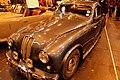 Marauder Coupe (23396551461).jpg