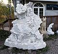 Marble, Colorado (8023198616).jpg
