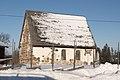 Marby gamla kyrka 2013-02-16.jpg