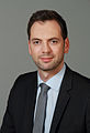 Marc Lürbke FDP 2 LT-NRW-by-Leila-Paul.jpg