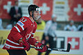 Marc Methot - Switzerland vs. Canada, 29th April 2012-2.jpg