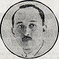 Marcel Sée, administrateur-délégué des automobiles Amilcar, en juin 1928.jpg