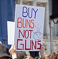 March For Our Lives San Francisco 20180324-1144.jpg
