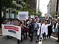 March For Science (34168830796).jpg
