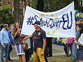 March for Europe -September 3257.JPG
