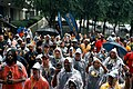 March for Justice for Federal Workers New Orleans 2019 05.jpg