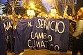Marcha por el Clima 6 Dec Madrid -COP25 IMG 6941 (49182990852).jpg