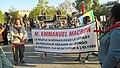 Marche du 23 septembre 2017 contre le coup d'État social - Appel à la démission d'Ali Bongo 02.jpg