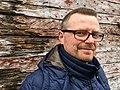 Marcin Kozioł (pisarz) 4.jpg