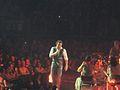 Marco Borsato Performing.jpg