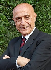 Marco Minniti Official.jpg