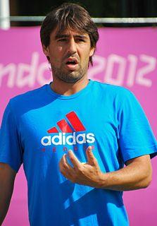 Vancouver Open tennis tournament