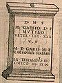 Marcus Caesius Mutilus.jpg