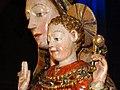 Mare de Déu del Cor Montblanc.jpg