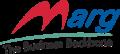 Marg-logo.png