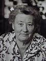 Margarete Irmgard Kusber (Grete Kusber).jpg