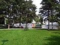Margitszigeti tábor 5.jpg