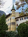 Margreid-Südtirol 011.jpg