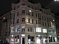 Maria-Theresien-Str 41 Nacht.jpg