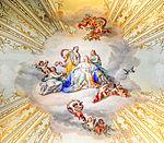Maria Carolina of Austria in the Palace of Caserta edited.jpg