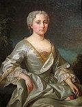 Maria Felice Tibaldi