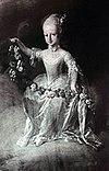 Maria Johanna Gabriela of Austria.jpg